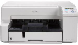 Ricoh GXe7700n A3 Colour Gelsprinter