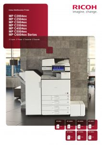 MPCxx04ex Brochure image