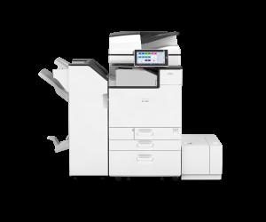 ricoh-imc3000-front-booklet-paperdeck