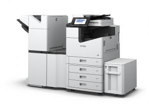 epson-wf-c20600-max-paper-input