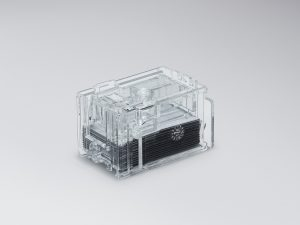 staple-cartridge